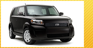 Scion NG xB